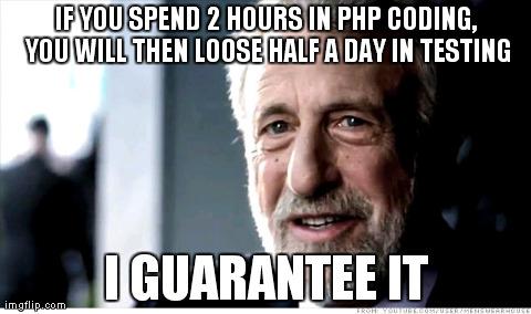 20140327_php_coding.jpg