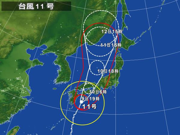 data/images/20140809_typhoon.jpg