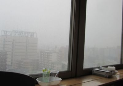 data/images/20140810_typhoon_window.tb.jpg