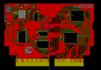 data/images/20140801_pcb1.tb.png