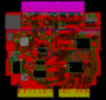 data/images/20140801_pcb2.tb.png
