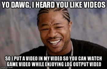 data/images/20160212_xzibit_video.jpg