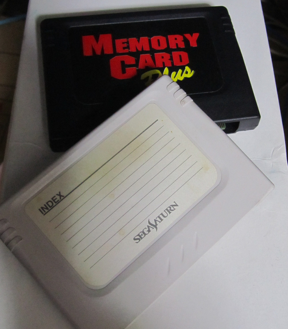 How to recovery memory card